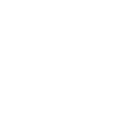 Rugby Mag Logo