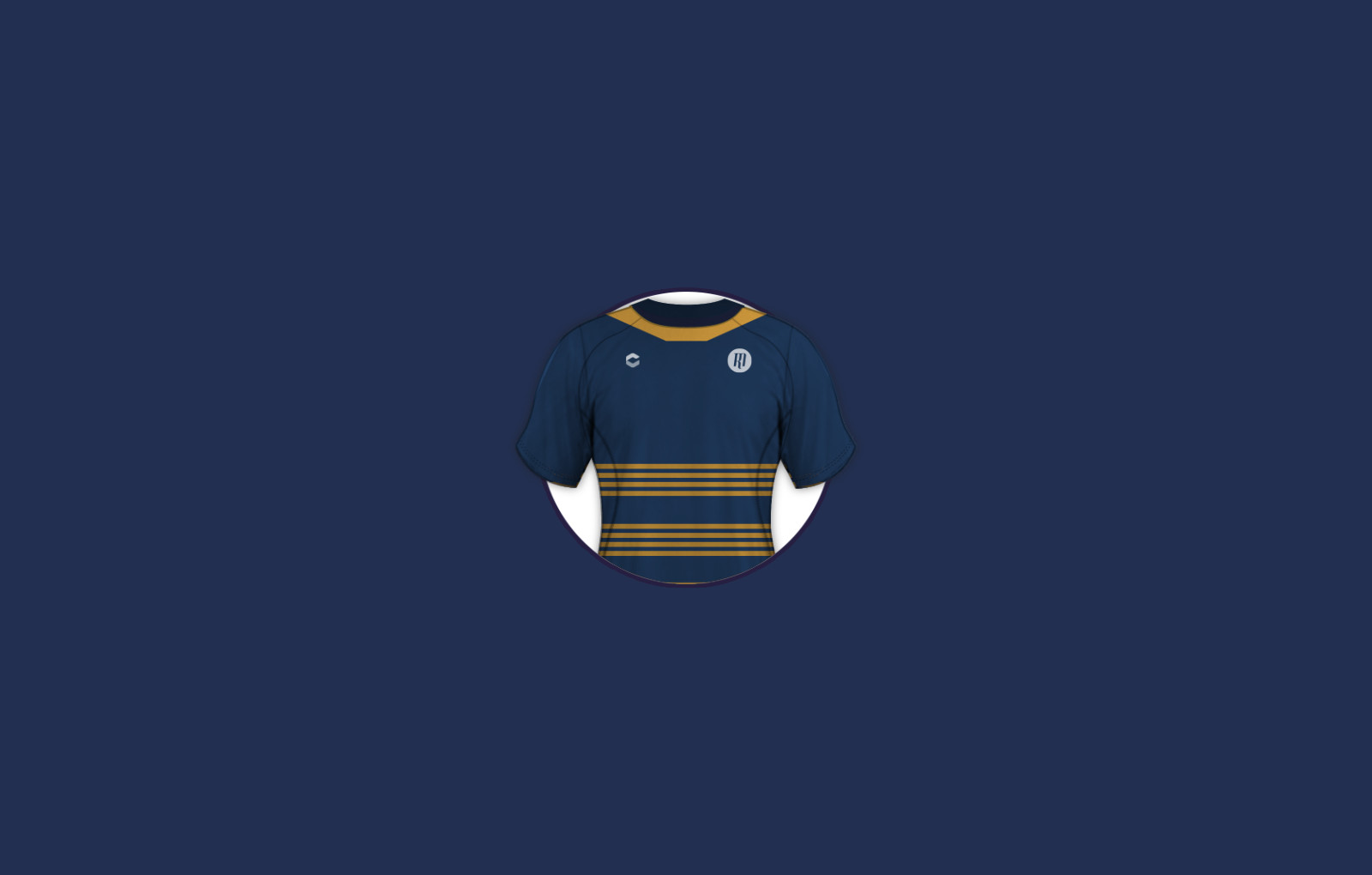Fantasy Preview: Worcester Warriors