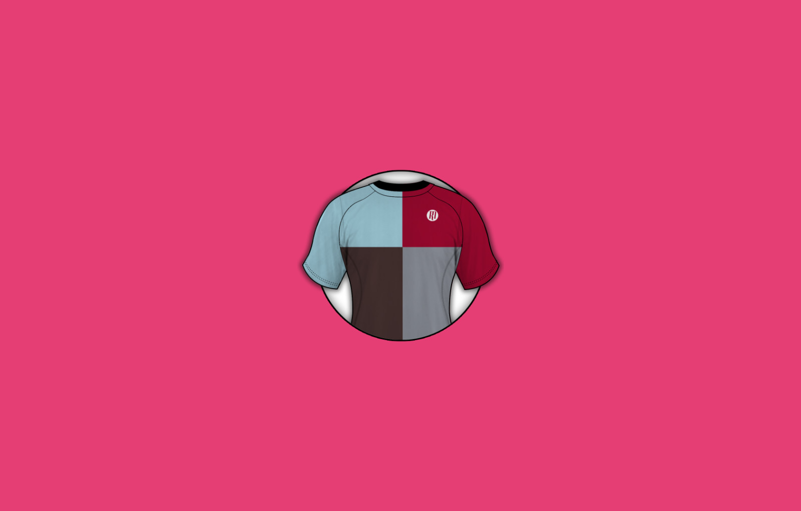 Fantasy Preview: Harlequins