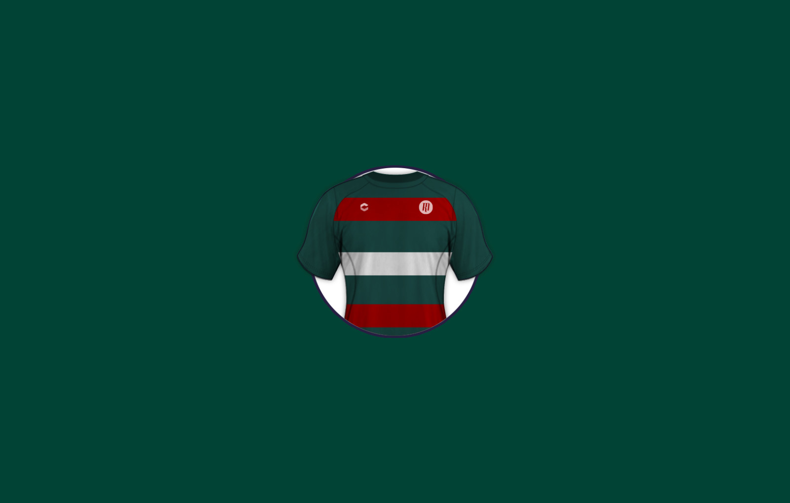 Fantasy Preview: Leicester Tigers