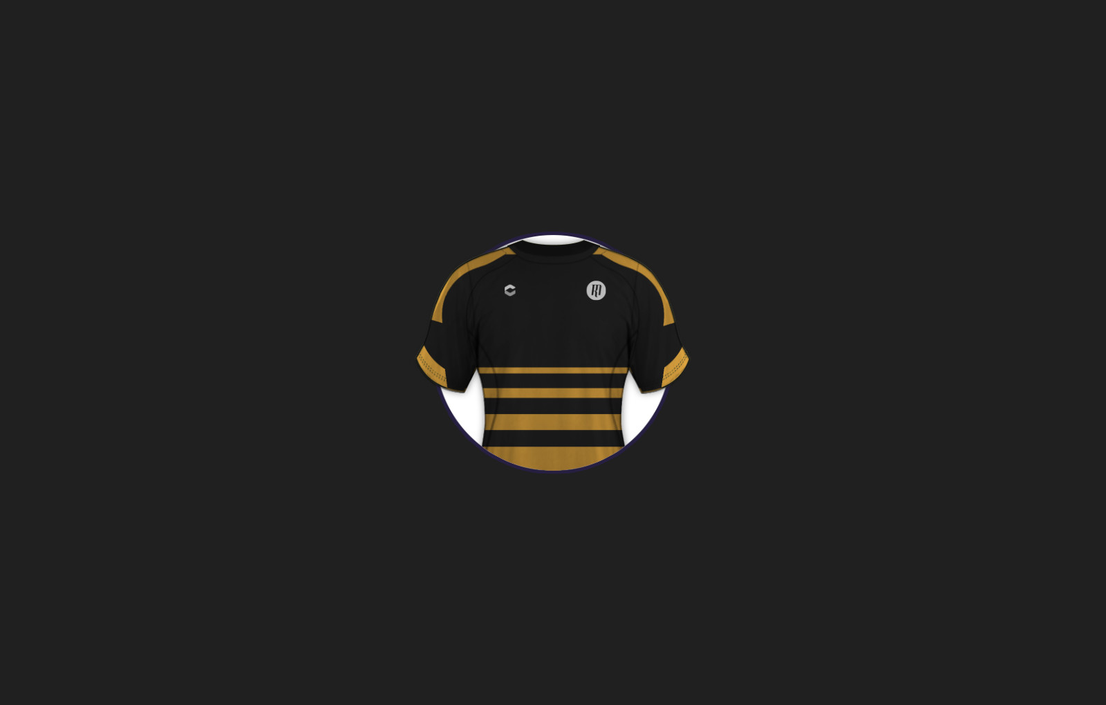 Fantasy Preview: Wasps