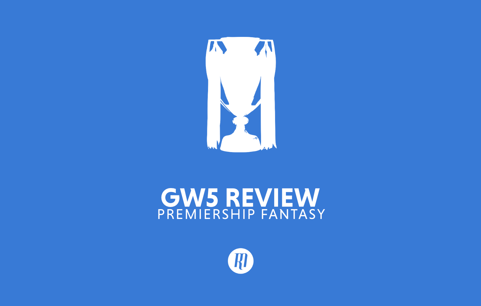 Fantasy Rugby: Gameweek 5 Review