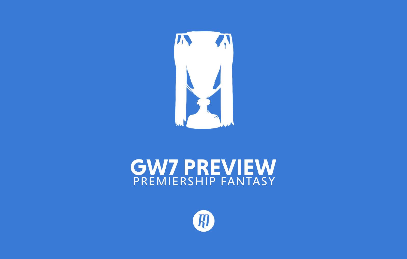 Fantasy Rugby: Premiership Gameweek 7 Preview