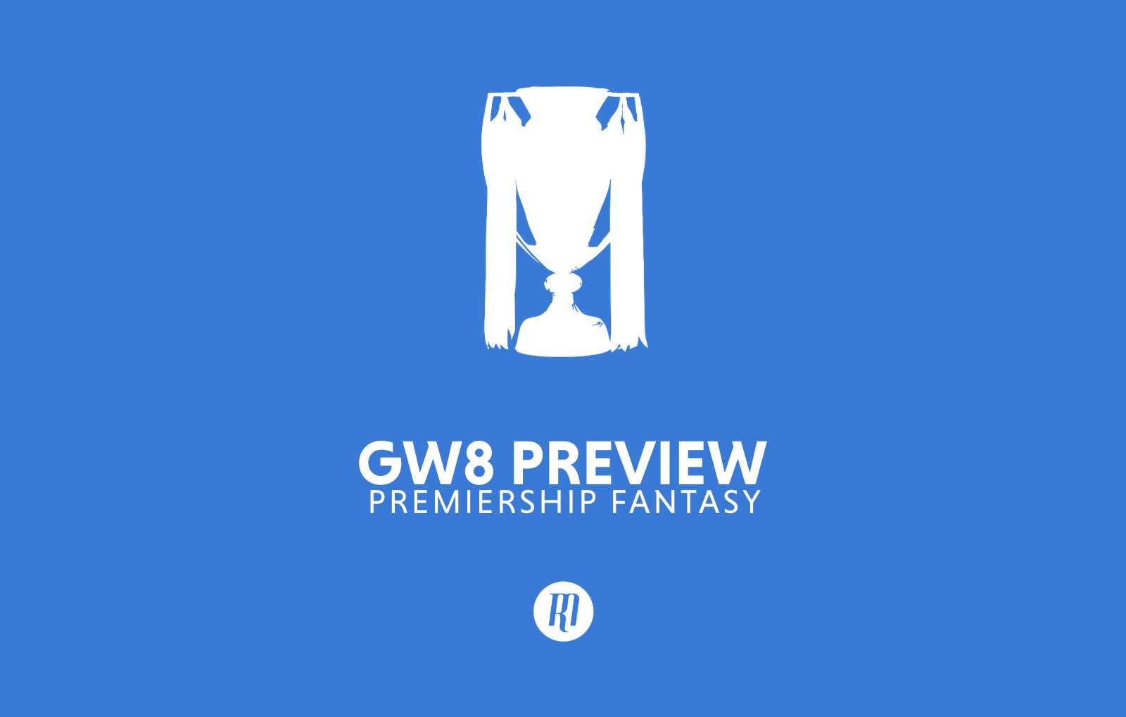 Fantasy Rugby: Premiership Gameweek 8 Preview