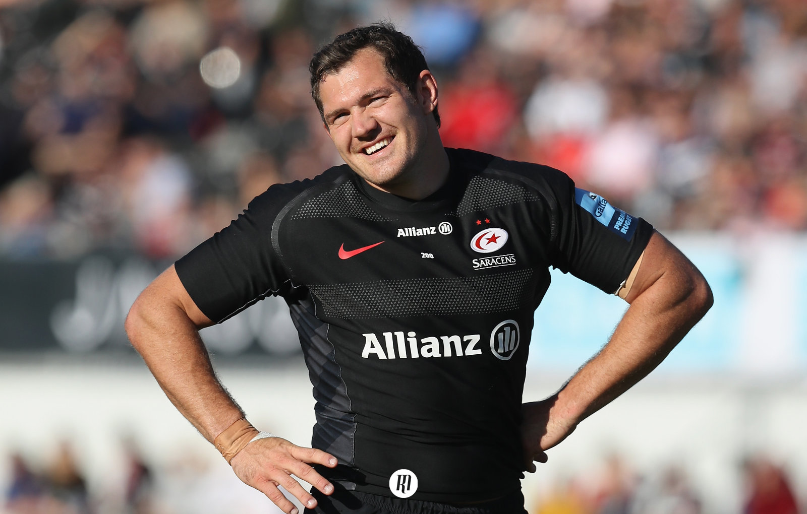 Alex Goode: a Swiss Army Knife amongst an arsenal of broadswords
