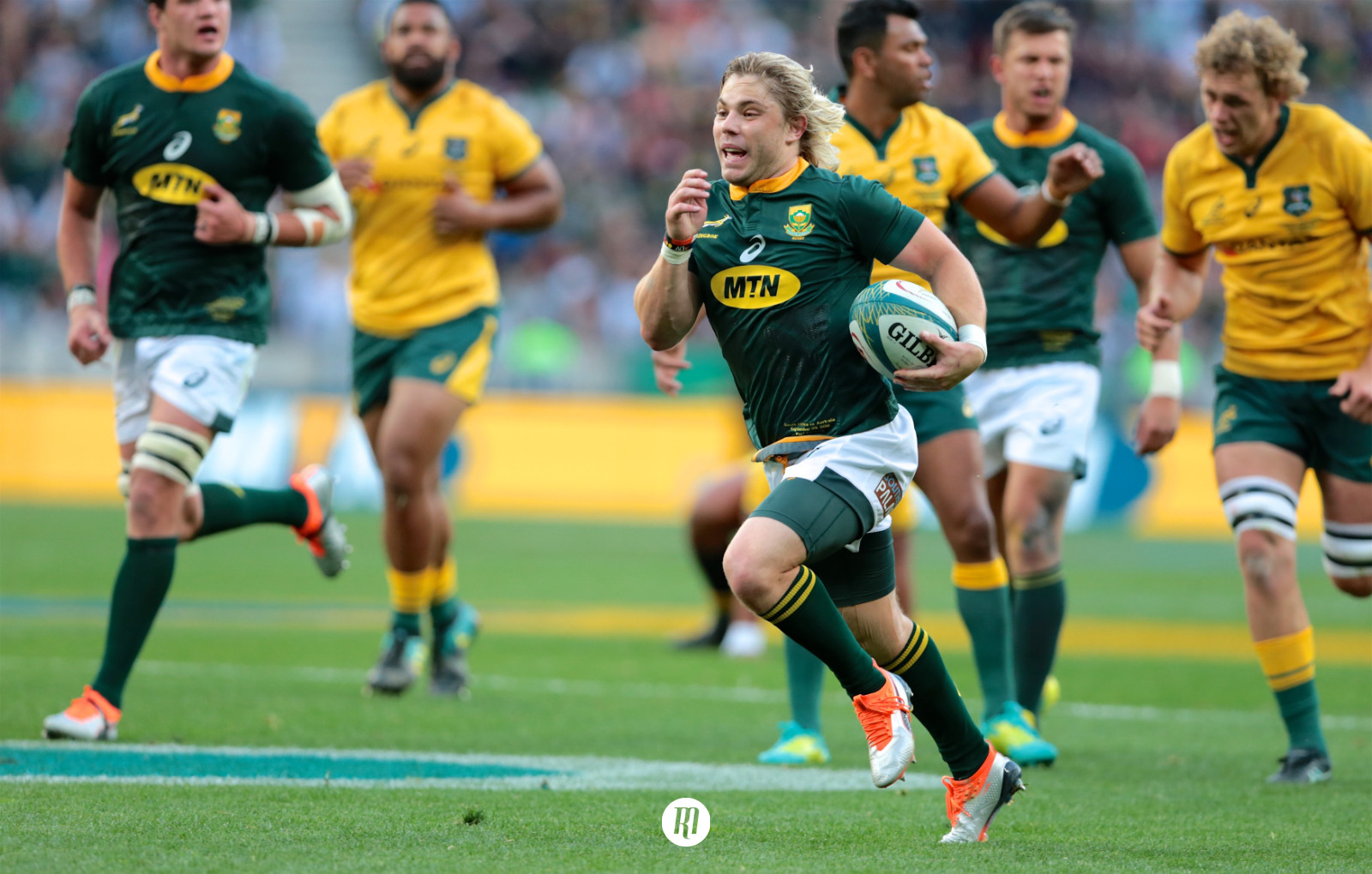 World Rugby's Nations Championship: the more I see, the more I like