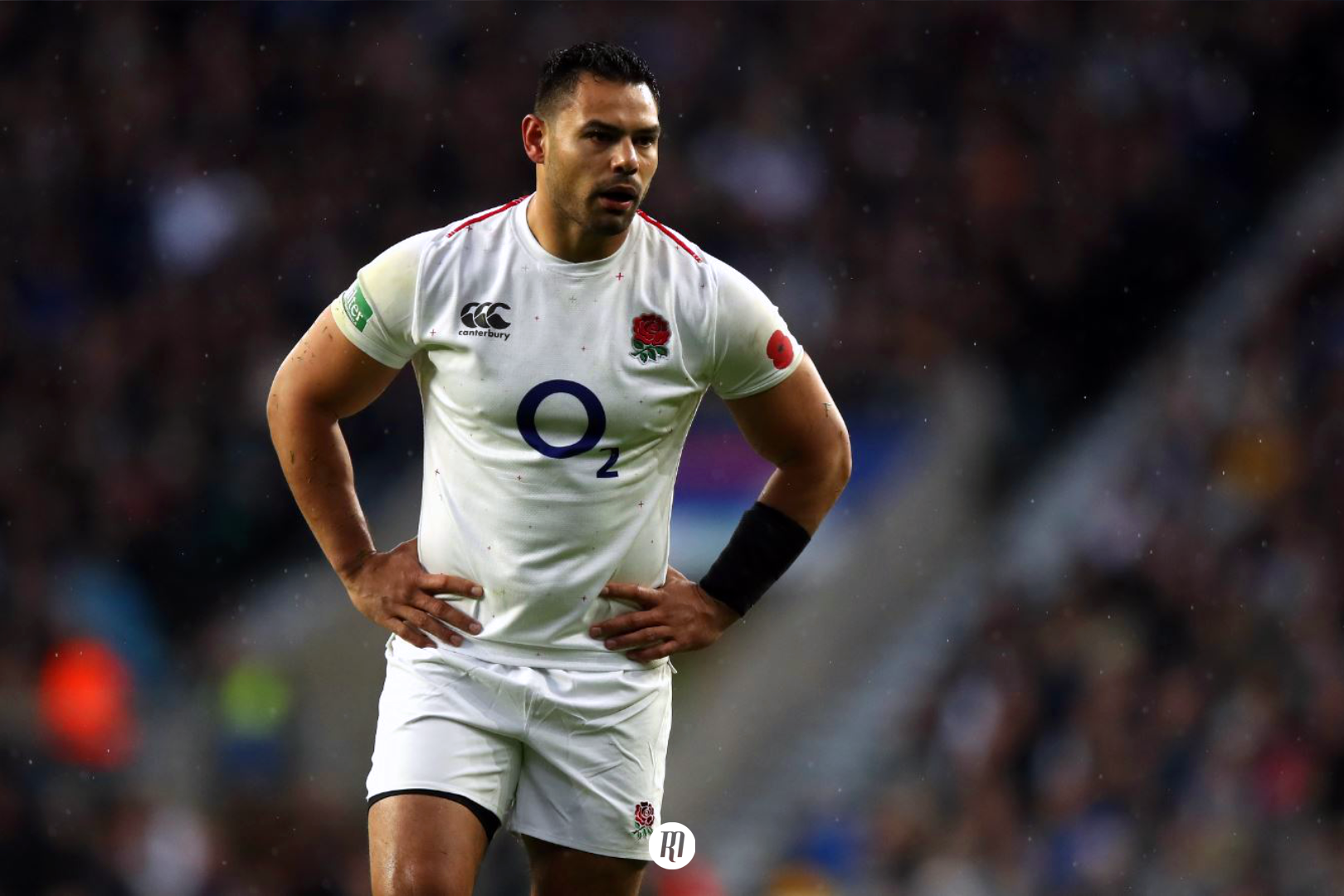 Why Ben Te'o's absence could have a disproportionate effect on England's hopes of a win in Dublin.