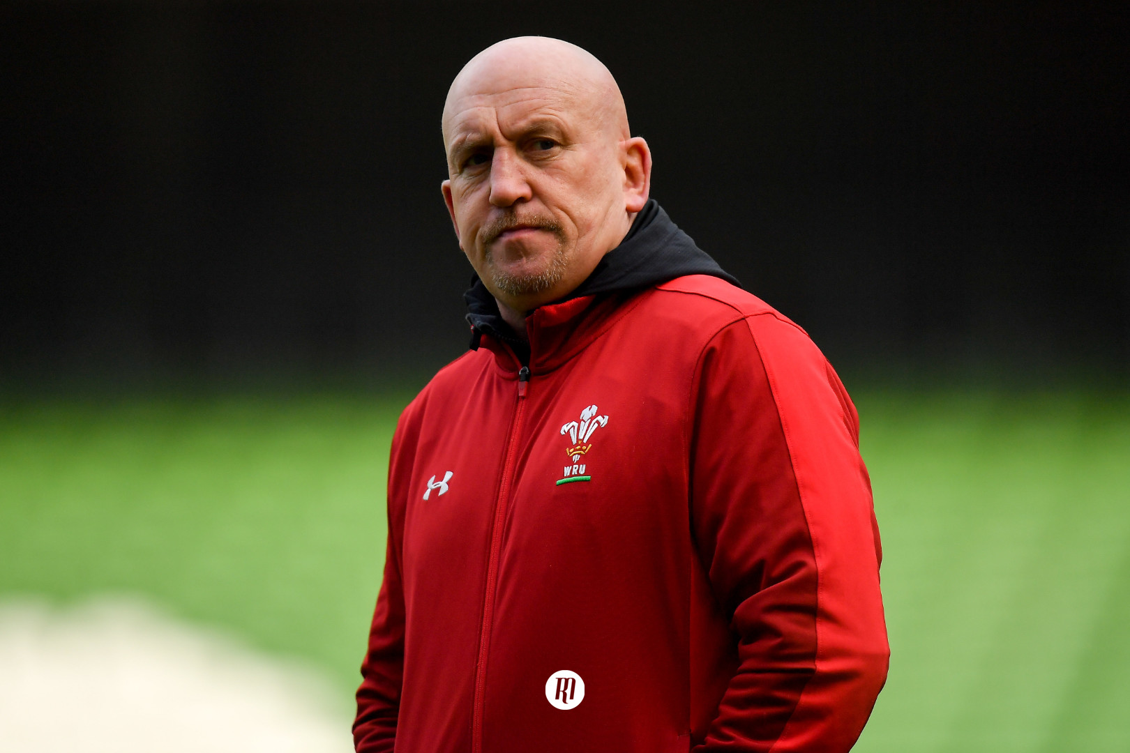 Why Wasps should be throwing the bank at Shaun Edwards