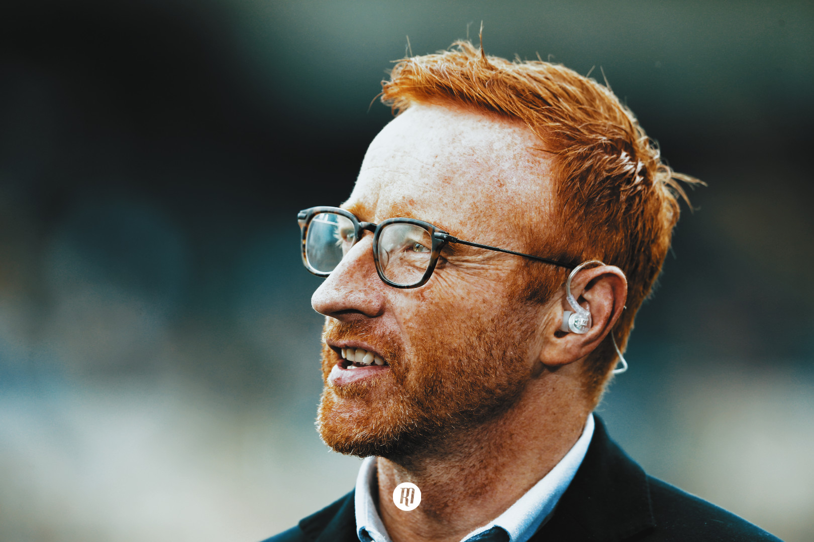 Ben Ryan: Rugby X, the threat of Basketball and dispelling critics' myths