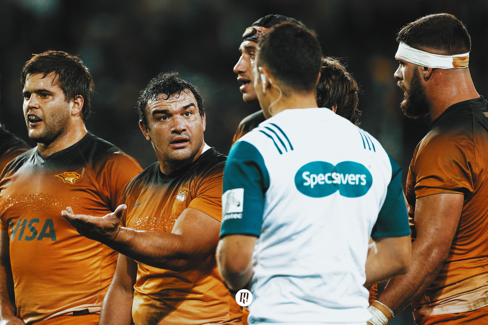 Why the Jaguares epitomise both everything that is good and everything that is bad about rugby