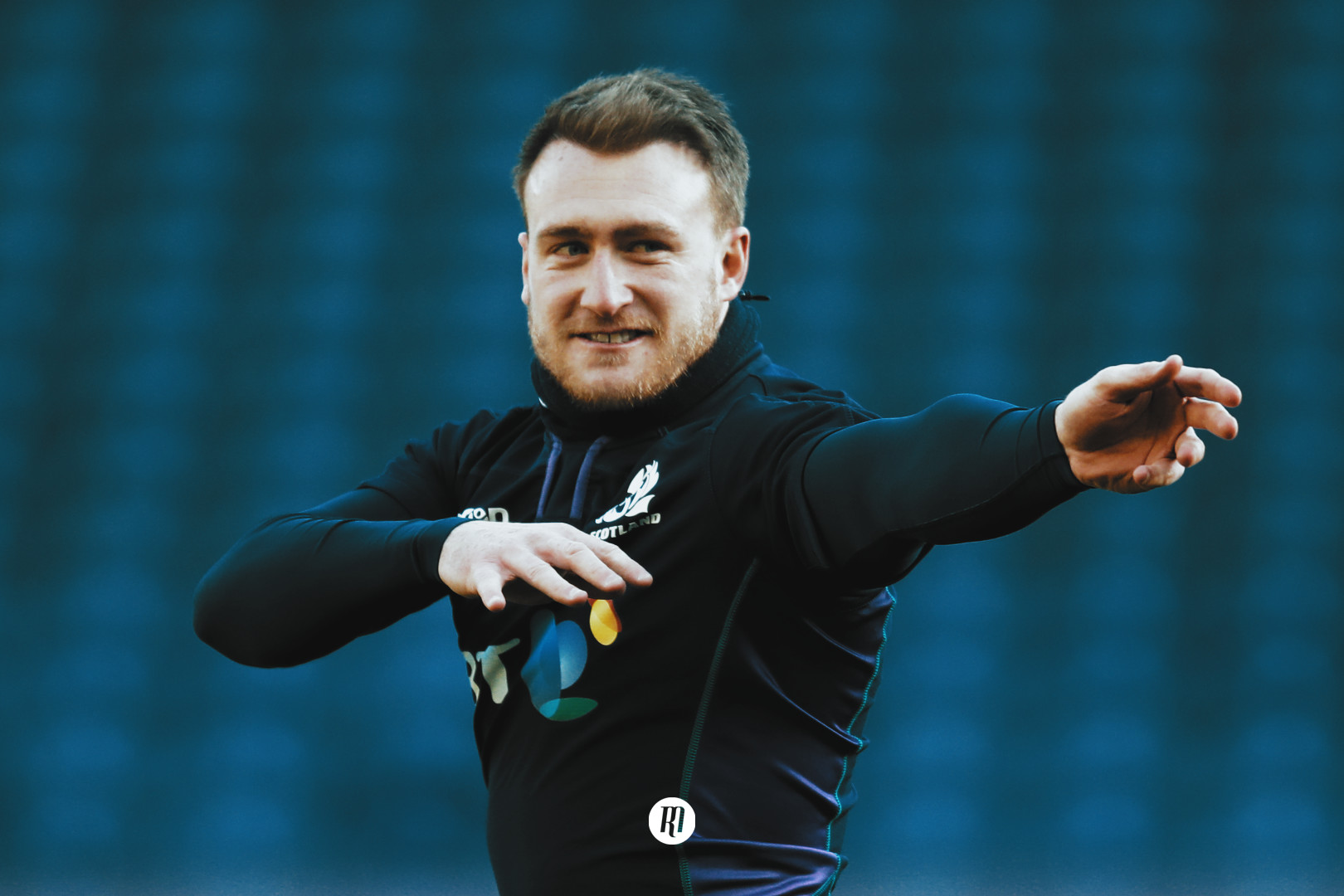 Everyone wants a Stuart Hogg