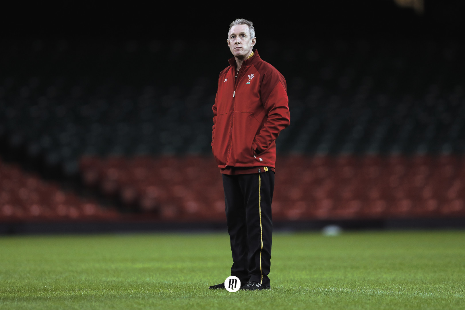 The Rob Howley Case: Explained