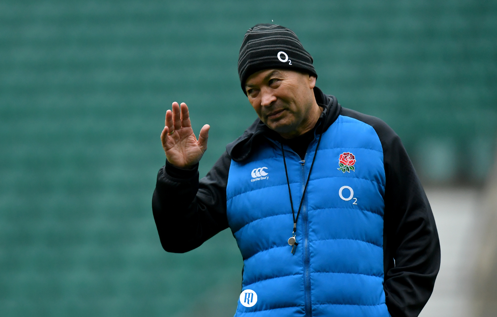 What did a Scottish draw mean for Eddie Jones' rumbling England side?