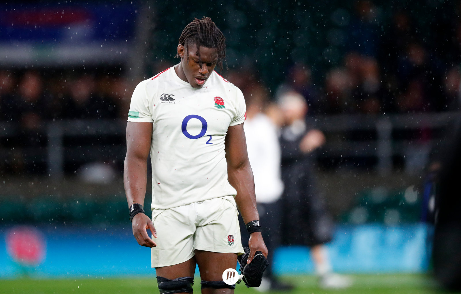 Will England overcome the vital errors that derailed their 2018?